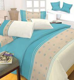 modern bedsheet designs - Google Search