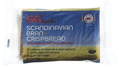 Health Valley Crispbread Gg Bran,Pack of 10 gg brancrisp https://www.amazon.com/dp/B00BMXEIZC/ref=cm_sw_r_pi_dp_U_x_QnXmAb59BQX4R