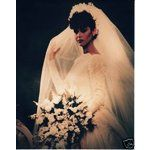 marie osmonds first wedding