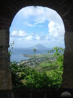 Basseterre, St. Kitts and Nevis http://images.travelpod.com/tw_slides/ta00/be0/728/st-eustatius-basseterre.jpg