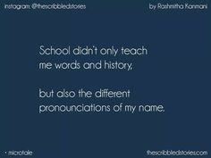 Ohoo yar me status lgaya c ki please come my bby ode ch rply kita me rply kita mtlb jiju School Days Quotes, School Jokes, Besties Quotes, True Quotes, Funny Quotes, Childhood Memories Quotes, School Memories, Teenager Quotes, Heartfelt Quotes