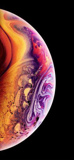 iPhone XS Wallpaper New - 2021 Phone Wallpaper HD