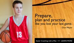 Save time and work with a proven system with these basketball practice plans from the Well Prepared Coach. Basketball Slogans, Sports Slogans, Basketball Awards, Street Basketball, Basketball Workouts, Basketball Coach, Basketball Practice Plans, Enrichment Programs, Feel Good Stories