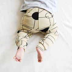 Tobias & the Bear, Square and the Gang Leggings. Available in sizes years. In stock now online and in our pop up shop, Northcote Road, Battersea Tobias, Boy Outfits, Baby Boy, Winter Jackets, Leggings, Bear, Instagram Posts, Clothes, Collection