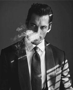 "172 Beğenme, 15 Yorum - Instagram'da Styles Creation (@stylescreation): ""Lookin smokin in that suit ✨ • Via @ohmygandy • #photooftheday #relax #motivation #fashion…"""