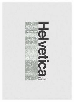 Layout Design, Graphisches Design, Typo Design, Book Design, Design Ideas, Dm Poster, Poster Fonts, Typography Poster Design, Type Posters