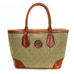low-priced Michael Kors Jet Set Logo Large Beige Totes Outlet2 deal online, save up to 90% off hunting for limited offer, no taxes and free shipping.#handbags #design #totebag #fashionbag #shoppingbag #womenbag #womensfashion #luxurydesign #luxurybag #michaelkors #handbagsale #michaelkorshandbags #totebag #shoppingbag