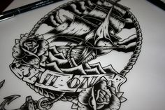 I would love to get something like this but with more detail