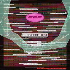 FFF_Certification Fanny Nadous : 31 octobre 2016.
