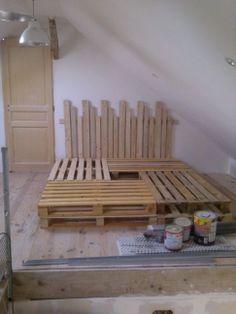 144 meilleures images du tableau projet d co appart suite. Black Bedroom Furniture Sets. Home Design Ideas