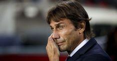 Antonio Conte, Football, Fictional Characters, Hair, Soccer, Futbol, American Football, Fantasy Characters, Soccer Ball