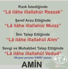 Allah Islam, Islam Quran, Islamic Quotes, Prayers, Recipies, Prayer, Beans, Allah
