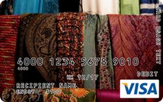 Scarves Visa Gift Card Custom Gift Cards, Customized Gifts, Visa Gift Card, Design Your Own, Scarves, Personalized Gifts, Scarfs
