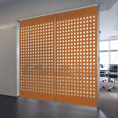 Amazon.com: Felt Room Divider Privacy Screen Noise Reduction Hanging Panels Felt Design-Crumbling Cubes: Home & Kitchen Ensuite Bathrooms, Divider, Kitchens, Furniture, Design, Home Decor, Kitchen, Interior Design, Cuisine