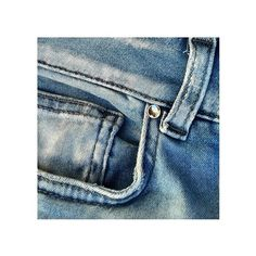 Enjoy the difference! #fiftyfourjeans #streetislife #love #details #denim #woman #jeans #fashion #style #trendy #glam #stylish #vsco #fall #winter #collection #photooftheday #clothesph #rippedjeans #instafashion #fashionblogger #instagood #skinnyjeans #womenswear #womensfashion #girl #moda #instamoda #diamond #ootd