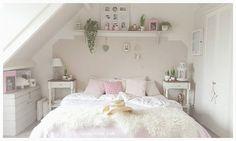 Sweet Dreams everyone! #bedroom #rivieramaison #rm #stylish #homesweethome #homedecor #interiordesign #interior #cottage  #dreamhome #love #goodnight #slaapkamer #picoftheday #happyhome #countryliving #landelijkestijl #landelijkwonen #cozyhome  #home  #flowerslovers #instalove #picoftheday #cozy #wonen  #dreamhome #pinkinterior7 #desenim#passionforinterior #interiorforall #interiordesign #lovelyinterior