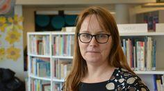 Bibliotekschefen i Pargas, Karolina Zilliacus, tilldelas Folkbildningsmedaljen av Svenska folkskolans vänner. Att nå alla kommuninvånare, speciellt barn och unga, ligger henne varmt om hjärtat.