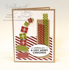 stampersblog -tilting gifts
