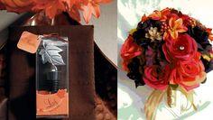 fall banquet centerpieces 2014 | : fall wedding centerpieces Wedding Decorations March 11, 2014 ...