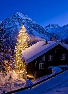 Suiza // Switzerland