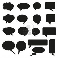 Google Image Result for http://us.123rf.com/400wm/400/400/rclassenlayouts/rclassenlayouts1209/rclassenlayouts120900092/15362102-talking-icon-bubble-speech-bubble-thought-bubble-icon-bubble-help-answer-mindmap-internet-advertisin.jpg