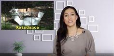 #LorenaKing con #S?loBuenasNoticias para tu #InicioA?o #TuNexoDe #TuNexoDe #TNxDE - http://a.tunx.co/d5QNo