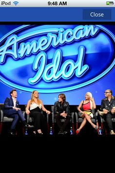 American idol judges,Mariah Carrey ,keith urban,Nicki Manaj ,randy Jackson