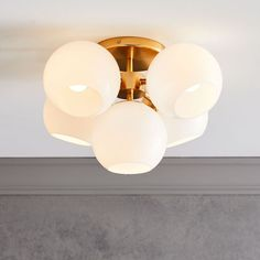 Shop west elm for modern flush mount lighting. Choose from a range of styles, finishes and materials. Frame Wall Decor, Frames On Wall, Table Lamp Wood, Table Lamps, Candelabra Bulbs, Flush Mount Lighting, Led Flush Mount, Shop Lighting, Modern Lighting