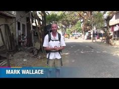 Mark Wallace shows you the lightweight pack & essential #photo gear he brought backpacking in India.
