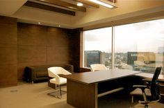 Executive Office Interior Design New Ideas Dabdac7938d69424097f59f919192adb