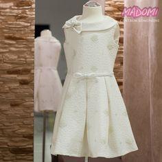 Sukienka wizytowa dziewczęca na przebranie model Awa  #sukienki #sukienkiwizytowe #sukienka #sukienkawizytowa #sukienkinaprzebranie #sukienkanaprzebranie