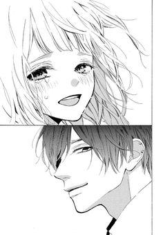 Чтение манги Ты никогда не понравишься мне, Семпай 4 - 16 Конец - самые свежие переводы. Read manga online! - ReadManga.me
