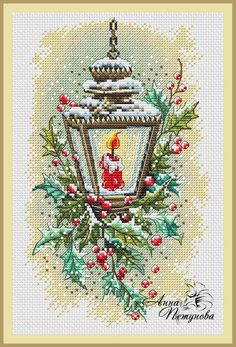 Thrilling Designing Your Own Cross Stitch Embroidery Patterns Ideas. Exhilarating Designing Your Own Cross Stitch Embroidery Patterns Ideas. Xmas Cross Stitch, Cross Stitch Kits, Counted Cross Stitch Patterns, Cross Stitch Charts, Cross Stitch Designs, Cross Stitching, Cross Stitch Embroidery, Embroidery Patterns, Cross Stitch Patterns Free Christmas