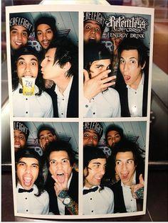 Love them! ❤