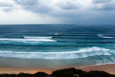 The Algarve's finest beaches & world class surf    Learn more