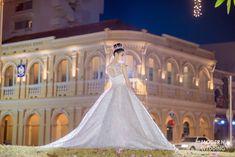 🎉ดุจดังเจ้าหญิง👑ในเทพนิยาย👰🌟☄กับชุดเจ้าสาวทรงผลฟักทอง แนวเจ้าหญิงสุดหรู ตกแต่งด้วยลูกไม้ฝรั่งเศสทั้งชุด สวย สง่า เล่อค่า อลังการ หวานฟิน อินกันทั้งงานแน่นอน💑😘 Modern Wedding Studio Phuket สตูดิโอแต่งงานของคนมีระดับ😎😘 #preweddingphuket, #weddingphuket, #แต่งงานภูเก็ต, #ช่างแต่งหน้าภูเก็ต, #modernweddingphuket