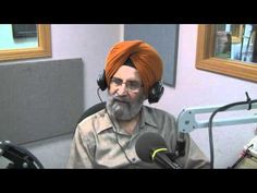 """Highlights of KBIF 900AM """"Punjab News and Views"""" discussing Manpreet Badal's visit to Fresno, and the Punjab Election of 2012."""