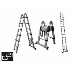 Ladder, Modeling, Ale, Products, Stairway, Modeling Photography, Ale Beer, Models, Ladders
