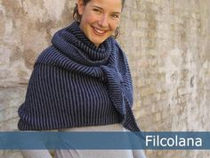 Embla | Filcolana
