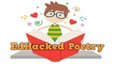 Poems for Kids Kids Poems, Poetry, Teacher, Classroom, History, Children, Cards, Diy, Class Room