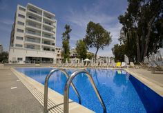 Welcome to Harmony Bay Hotel, one of the most sensational waterfront hotels in Limassol, Cyprus that awaits to harbour amazing holiday moments. Limassol, Best Cities, Cyprus, In This Moment, City, Outdoor Decor, Banner, Banner Stands, Cities