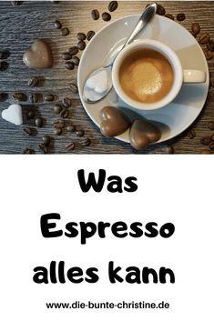 Espresso Martini, Verona, Parma, Turin, Bologna, Tableware, Hotels, Travel, Sicily