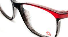 Etnia Barcelona brillen en zonnebrillen: kleurrijk, zuiders en betaalbaar design collectie  http://www.optiekvanderlinden.be/etnia_barcelona.html Optiek, Lokeren, Dendermonde, Zele, opticien