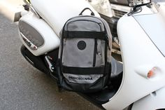 DC Backpack, DC Shoes Backpack, Best school and work backpacks in link!