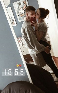 50 You Want To Have - Page 2 of 50 - Chic Hostess couple relationship goals - Relationship Goals Couple Goals Relationships, Relationship Goals Pictures, Couple Relationship, Healthy Relationships, Cute Couple Pictures, Couple Photos, Couple Goals Cuddling, Bae Goals, Photo Couple
