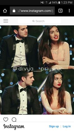 Divyank Warrior High, Perfect Couple, Mtv, Bollywood, Boss, Handsome, Actors, Models, Suits