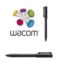 #CES2016 – Wacom Presenta su nueva línea de Lápices Digitales Inteligentes | Infosertec