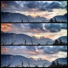 sunrise phases in Arco