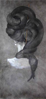 Christian de Laubadère's artwork 3