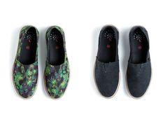 11 melhores imagens de Chinelos Masculinos QQY   Slippers, Flip flop ... cfa1bbe9f7